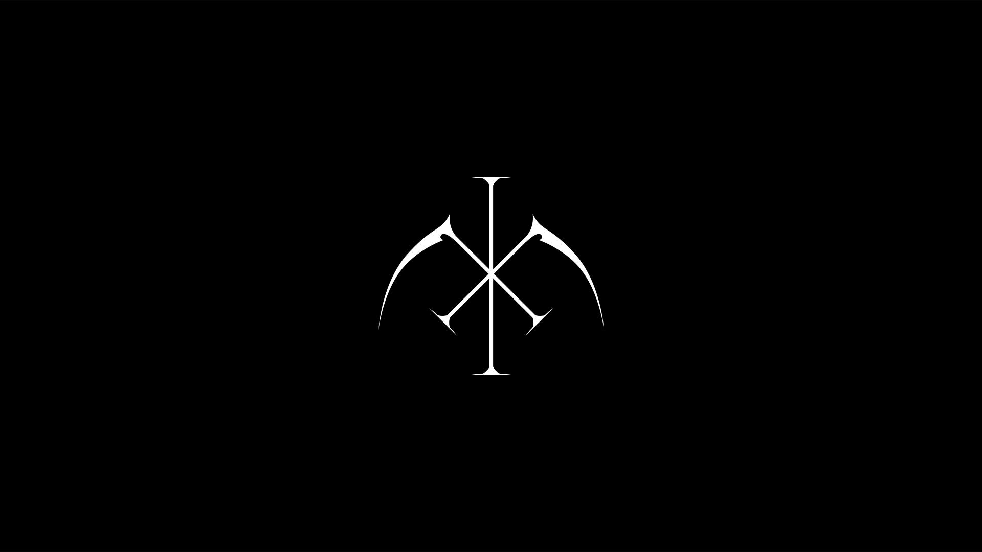 Hexaphen Icon