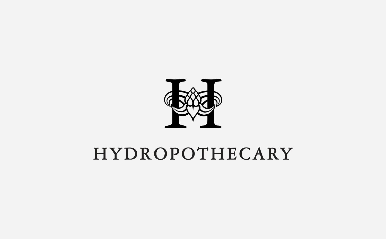 Hydropothecary Logo