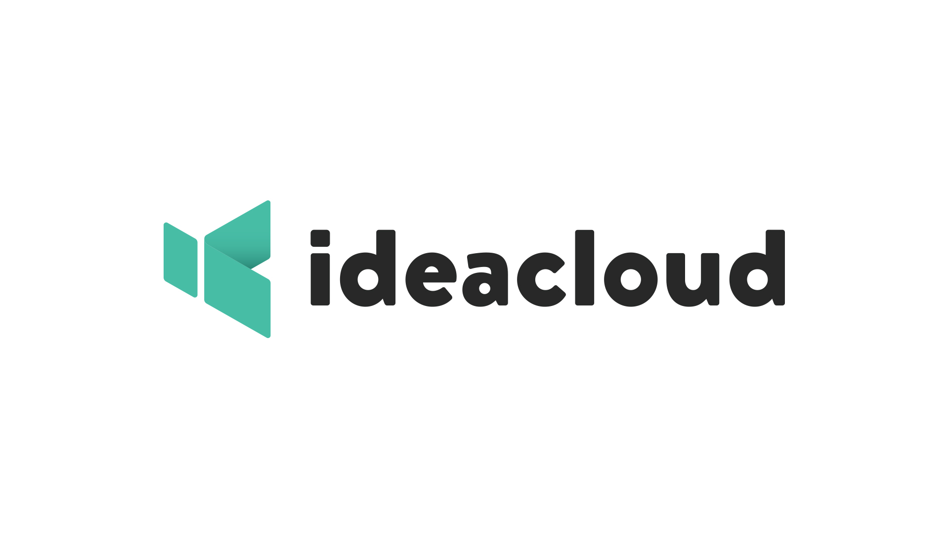 Ideacloud
